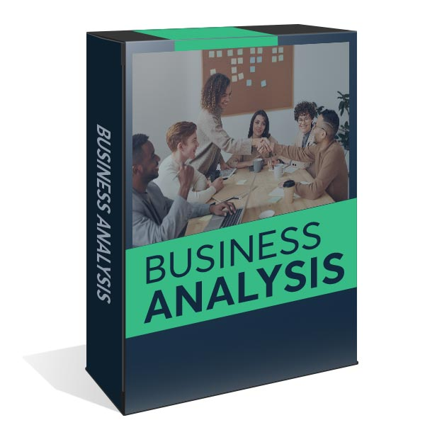 Analyzing Small Businesses